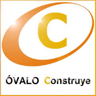 https://magic.piktochart.com/output/2345795-ovalo-construye