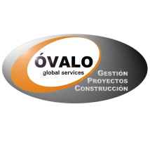 ÓVALO global services