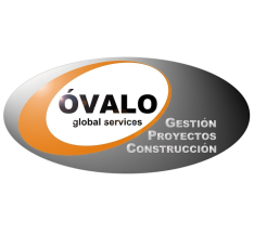 ÓVALO global services