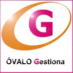 ÓVALO Gestiona