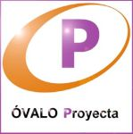 pse PROYECTA