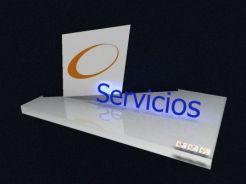 Logo 5 web